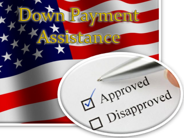 2014-veteran-down-payment-assistance