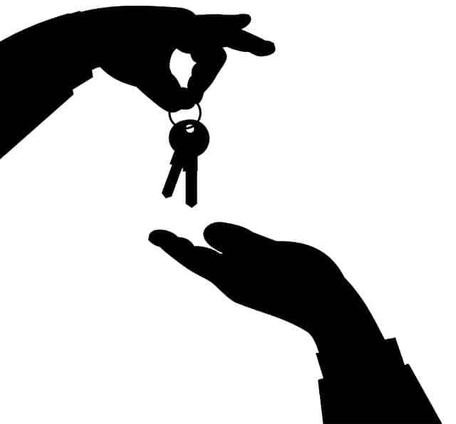 keys 1317391 640