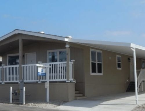 A Few Key Things to Understand About the Mobile Home Civil Code / Residency Law / Park Rules / Community Regulations