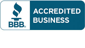 Accredited Business BBB Rating: A+. Click for review