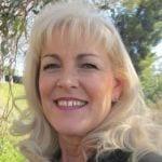 Joyce Parcels