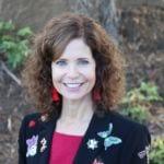Rosemary Aljundi-Schreiber
